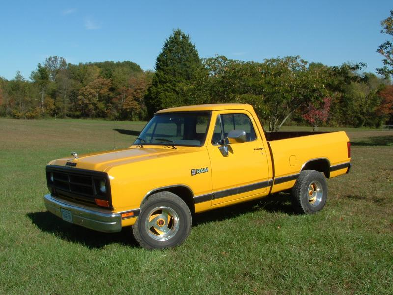 1982 dodge truck 10 10 from 99 votes 1982 dodge truck 7 10 from 6